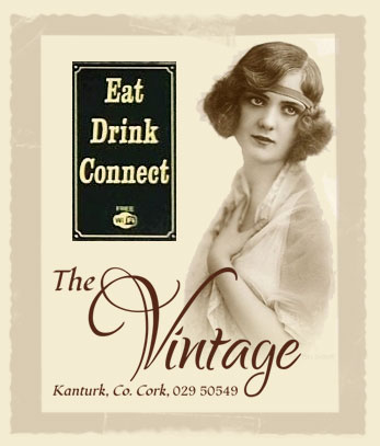 vintage-eat-drink-connect